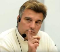 Проф. Иво Христов: Провокацията в Керченския проток е много по-дълбока! ЕТО КАКЪВ Е ЗАПАДНИЯТ ПЛАН СРЕЩУ РУСИЯ: