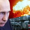 Паника в САЩ! Русия се настани в предния им двор! Ето какво се случи: