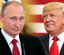 Преди минути: САЩ и Русия са пред ВОЙНА! Тръмп с много важно изявление. Москва отвърна Мълниеносно! Виж Тук: