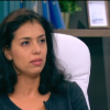 Ваня Григорова от КТ Подкрепа: Доходите в България не растат, защото Запада ни е прихванал за свой донор! Такава е предопределената ни роля в ЕС!
