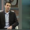 БТВ признаха, че пускат Фалшиви Новини! Ето как се оправдаха за Фейка със сина на президента Радев: