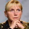 Спец. Прокуратурата повдигна Обвинение срещу Елена Йончева! Ето как отвърна смелата журналистка: