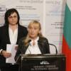 Корнелия Нинова: До дни Елена Йончева вади Разследване, което ще вкара в Затвора Министри и депутати от ГЕРБ