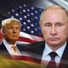 Двойната игра на Германия между Русия и САЩ