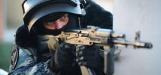 """Руският командос не е Рамбо"""": 5 големи заблуди за руския спецназ"""