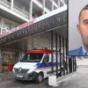 Кой Отвлече и Преби брутално синът на бизнесмена Миню Стайков – Виж Тук: