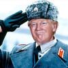 Руски агент ли е Тръмп?! Действията му говорят именно за това! Вижте: