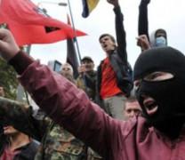 """""""Йерусалим пост"""": Време е да кажем истината за Украйна – страната потъва в хаос и беззаконие"""