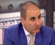 Цветанов след визитата в САЩ: Русия ни атакува! Кремъл ще манипулира евроизборите в България!