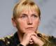 Елена Йончева: ГЕРБ не са партия, а групировка! + Защо БСП отказва да се върне в парламента: