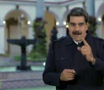 Николас Мадуро: САЩ искат да Откраднат нефта и златото на Венецуела (ВИДЕО)