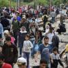 Гинка Чавдарова, директор на Сдружение на общините: Мигрантите на Меркел се Заселват в Обезлюдените райони на България!
