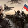 САЩ така и не научиха правило № 1: НЕ ВОЮВАЙ СРЕЩУ РУСИЯ! Защото Руската Рулетка Убива!