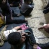 Би Би Си призна най-Срамната тайна: Химическата атака в град Дума в Сирия беше Постановка! ВИДЕО: