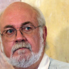 Д-р Тренчев: Един ден в България ще останат само пенсионери, цигани и юристи