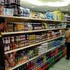 Гладуват ли венецуелците?! Пълни магазини с многообразни и евтини стоки в цялата страна – това запечата камерата на журналиста Макс Блументал! С ВИДЕО