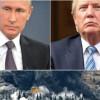 На ръба на Третата Световна! САЩ излязоха от договора за ракетите със среден обсег! Ето мълниеносния отговор на Русия: