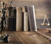 Късната зима на BG-адвокатското недоволство