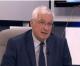 Проф. Боян Дуранкев: Ако Разпадът на ЕС продължи, Периферия като България Загива! Ето Защо: