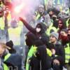 Глобалният фашизъм души България и света! ПРИСЪЕДИНЕТЕ СЕ КЪМ СЪПРОТИВАТА!