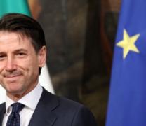 Италия твърдо: Отменяме антируските санкции! Вредят на икономиката ни!