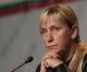 Елена Йончева: ГЕРБ превърнаха България в Бедна ТУРСКА провинция!