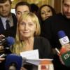 Елена Йончева: След Цачева и Колева, Оставки да подадат Цветанов и Борисов!