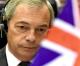 Найджъл Фараж: Големият проблем за ЕС не е Брекзит, а желанието на Друга Държава да Напусне! Ето коя е тя: