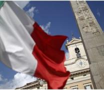 САЩ Бесни! Италия им нанесе Страшен Удар! Ето какво се случва: