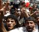 Официално: ГЕРБ Заселват Странджа с Ислямски Мигранти! МВР-Документ описва фактите: