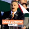 Виктор Орбан: Напускам ЕНП! Няма да се извинявам на Сорос, че го изхвърлих от Унгария!