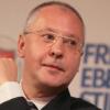 Лъсна Грозната Истина! Ето защо Станишев плашеше БСП с изключване от ПЕС, а сега напира да е водач на Евролистата им: