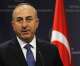 Външният министър на Турция се похвали: Променихме Българския Закон за вероизповеданията! Защо Борисов клекна пред Анкара – Виж Тук: