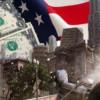 САЩ са в Икономическа АГОНИЯ, скоро ще се Разпаднат! Топ Анализ: