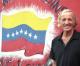 Журналистът – легенда Джон Пилджър: Войната срещу Венецуела е Престъпление! Западът Нагло Лъже, че Мадуро е диктатор, за да оправдае Алчността си: