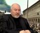 Проф. Ал. Маринов: ГЕРБ НЕ Е ПАРТИЯ, А КЛИЕНТЕЛИСТКА МРЕЖА! Ето я ТАЙНАТА на Борисов за Печелене на Избори:
