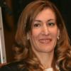 И министърката на туризма Ангелкова с имоти за Милиони! Прокуратурата я Разследва!