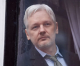 Извънредно! Великобритания АРЕСТУВА основателя на Уикилийкс Джулиан Асандж! Ето какво се случи: