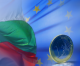 Разкритие: С влизането в Еврозоната България ГУБИ ЦЕЛИЯ СИ ВАЛУТЕН РЕЗЕРВ – 24 МЛРД. ЕВРО! Ето още какви УЖАСИ ни очакват: