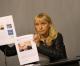 Световните медии ИЗРИГНАХА срещу ЧУДОВИЩНАТА Корупция в България! АпартаментГейт Гилотинира ГЕРБ!