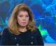 Илияна Йотова: Час по-скоро трябва да Отменим санкциите срещу Русия! Тя е наша посестрима! Коментар на вицепрезидента: