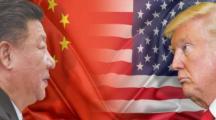 Защо Русия и Китай сложиха край на световното господство на САЩ! И какво щеше да стане ако не го бяха направили: