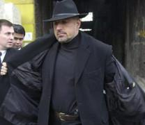 Мръсните тайни и тъмното минало на Борисов – потвърдени от шефа на ЦРУ!