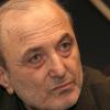 Д-р Николай Михайлов: ГЕРБ УМИРА! Борисов напуска политическата сцена завинаги!