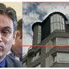 Хванаха го: Шефът на КОНПИ ЛЪЖЕ, че ВИП Терасата не била негова! Ипотекирал я е, за да купи жилището! Истината в документи: