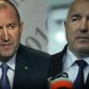 Челен Сблъсък между Радев и Борисов заради Корупцията във Властта! Президентът Изригна срещу Шокиращо Наглия Премиер: