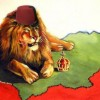 МОН Брутално Пресира Историците: Турско робство не е имало! Русия е най- големият ни враг! Ето Как и Защо ГЕРБ Фалшифицират Историята: