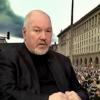 """Проф. Александър Маринов: Борисов е Уплашен и Неадекватен! Шайката подготвя Измъкването си! Проектът """"ГЕРБ"""" се Разтуря!"""