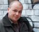 Александър Симов: Вместо Победа, Борисов получи РИТНИК В ТОПКИТЕ! 9 СМЪРТОНОСНИ Извода от Европейските избори! Победа или загуба… и за кого: