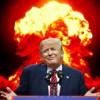Военни експерти: Ядрената програма на САЩ е в КОЛАПС! Уранът им свърши, Нямат Иновации… Зависят на 100% от Русия!